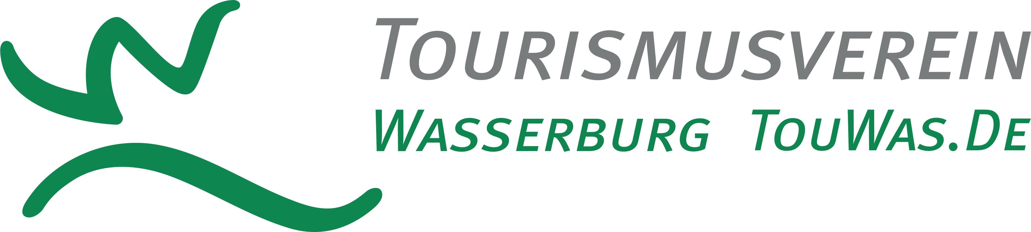 Tourismusverein Wasserburg e.V.